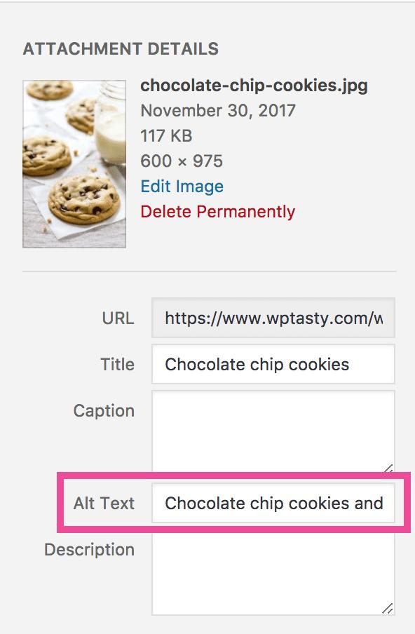 what is alt com