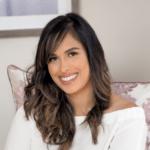 Headshot of Farah Sheikh