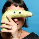 Headshot of Becky Striepe