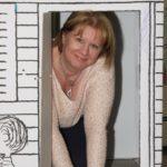 Headshot of Lori Brasseur