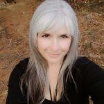 Headshot of Shannon Hansen from Shannon Hansen