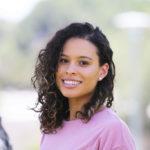 Headshot of Alyssa Hunt
