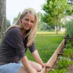 Headshot of Laura Miner