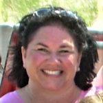 Headshot of Cindy Richter
