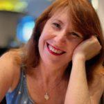 Headshot of Tammy Spencer
