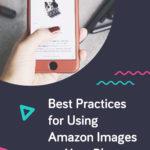 amazon images best practices