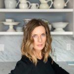 Headshot of Beth Bollinger from Nest Wellness