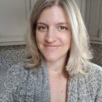 Headshot of Kimberly Salem